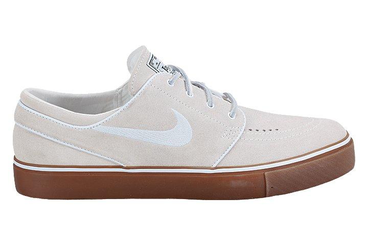 Nike Sb Shoes White