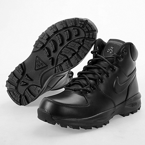 BootWe Nike Plug Got Major Cork Acg Mandara rdExoQeWCB
