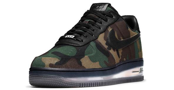 """camo Force Vt Air Max One Nike w6XvnqRx ea084d8aa107"