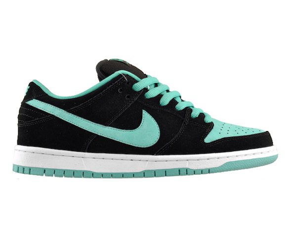 5fbcc194f2d9 nike sb dunk low sequoia green metal zinc