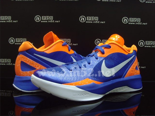 Blake Griffin shoes Nike Zoom Hyperdunk 2011 Elite Away Black Gold